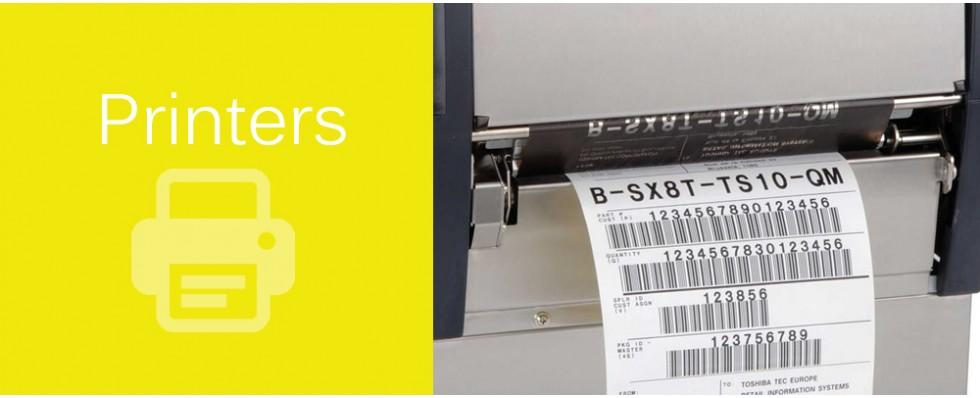 4_printers