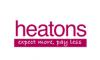 cc17_Heatons