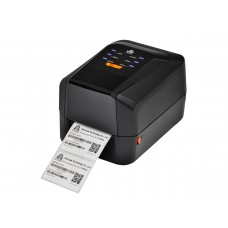LP4 Series Thermal Transfer Desktop Label Printer