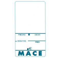 Ω Create Account For Full Catalogue & Pricing!