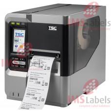 TSC MX640 Series 600dpi Industrial Printer