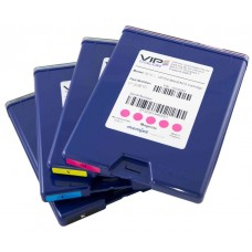 VP700 Yellow Ink Cartridge