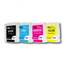 VP485 Ink Cartridge - Combo Pack 4-Colour