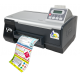 VIP Color VP495 Durable Color Label Printer