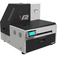VIP Color VP750 Color Label Printer