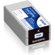 ColorWorks C3500 INK CARTRIDGE  (BLACK)
