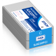 ColorWorks C3500 INK CARTRIDGE  (CYAN)