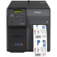 Epson ColorWorks C7500G Printer