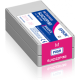 ColorWorks C3500 INK CARTRIDGE  (MAGENTA)