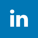 Follow IMS Labels on Linked In