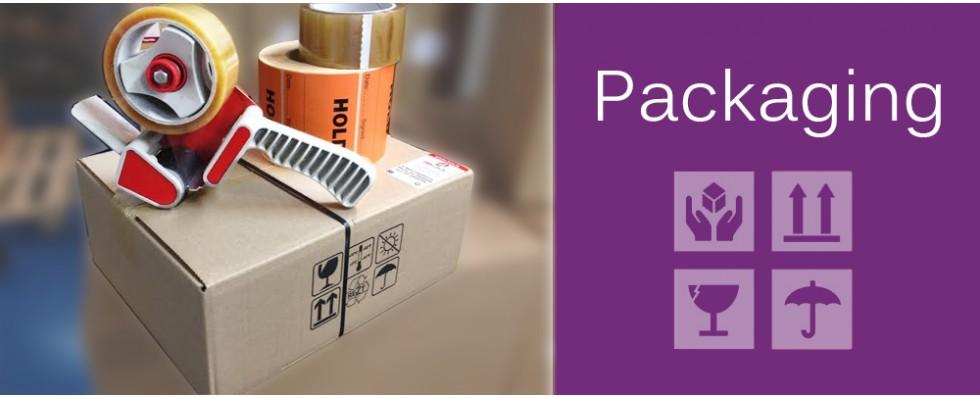 7_packaging